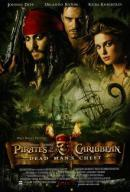 """P.O.T.C. 2"" - USA (promotional abbreviation)""Pirates 2"" - USA (informal short title) (2006)"