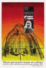 Planet of the Apes (1968) 8