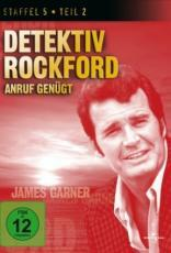 """The Rockford Files"" (1974) 8.4"