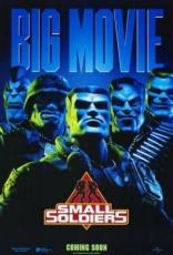 Small Soldiers (1998) 5.9
