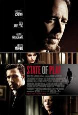 State of Play (2009) 7.3