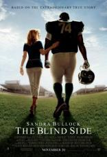 The Blind Side (2009) 7.7