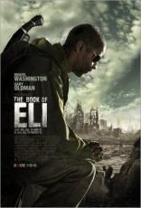 The Book of Eli (2010) 7