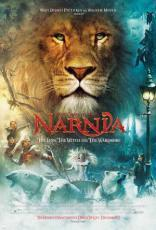 The Chronicles of Narnia: The Lion, the Witch and the Wardrobe (2005) 7