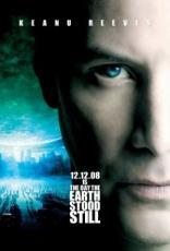 The Day the Earth Stood Still (2008) 5.5