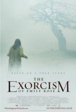 The Exorcism of Emily Rose (2005) 6.8