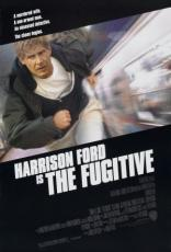 The Fugitive (1993) 7.8