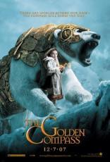 The Golden Compass (2007) 6.3
