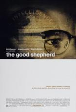 The Good Shepherd (2006) 6.9