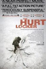 The Hurt Locker (2008) 7.9