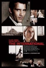 The International (2009) 6.6
