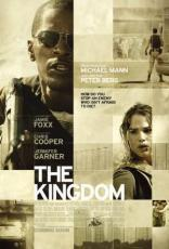 The Kingdom (2007) 7.1