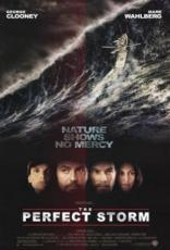 The Perfect Storm (2000) 6.2