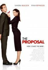 The Proposal (2009) 6.8