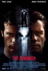 The Punisher (2004) 6.4