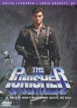 The Punisher (1989) 5.2