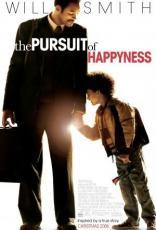 The Pursuit of Happyness (2006) 7.8