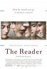 The Reader (2008) 7.7