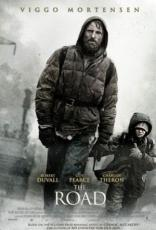The Road (2009) 7.5