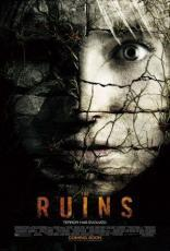 The Ruins (2008) 6