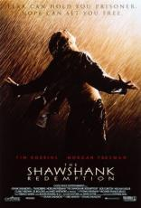 The Shawshank Redemption (1994) 9.2