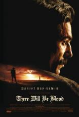 There Will Be Blood (2007) 8.2