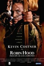 Robin Hood: Prince of Thieves (1991) 6.7