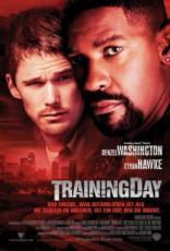 Training Day (2001) 7.6