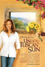 Under the Tuscan Sun (2003) 6.7