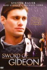 Sword of Gideon (1986) 6.8