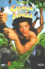 George of the Jungle (1997) 5.3