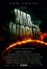 War of the Worlds (2005) 6.6