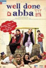 Well Done Abba (2009) 6.7