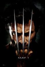 X-Men Origins: Wolverine (2009) 6.7