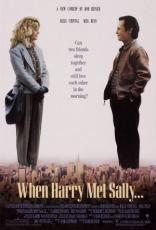 When Harry Met Sally... (1989) 7.7