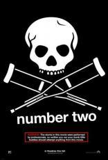 Jackass Number Two (2006) 7.2