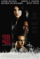 A Time to Kill (1996) 7.1