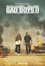 Bad Boys II (2003) 6.2