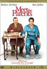 Meet the Parents (2000) 7