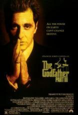The Godfather: Part III (1990) 7.6