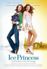 Ice Princess (2005) 6