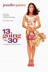 13 Going on 30 (2004) 6.1