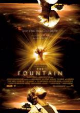 The Fountain (2006) 7.4