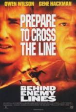 Behind Enemy Lines (2001) 6.1