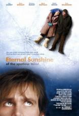 Eternal Sunshine of the Spotless Mind (2004) 8.5