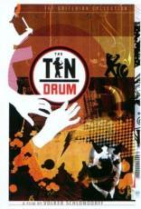 The Tin Drum (1979) 7.6