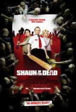 Shaun of the Dead (2004) 8
