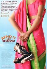 Bend It Like Beckham (2002) 7