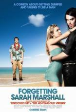 Forgetting Sarah Marshall (2008) 7.4