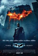 The Dark Knight (2008) 8.9
